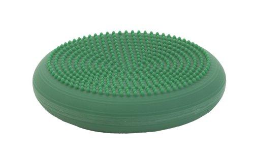Togu Dynair Ballkissen (Das Original), XL, grün