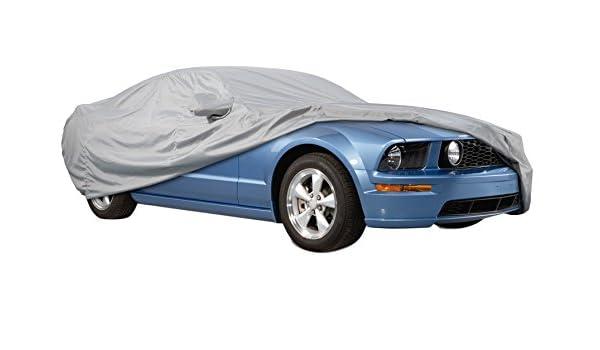 Ford Mondeo Mk2 Ultimate Waterproof Full Car Cover