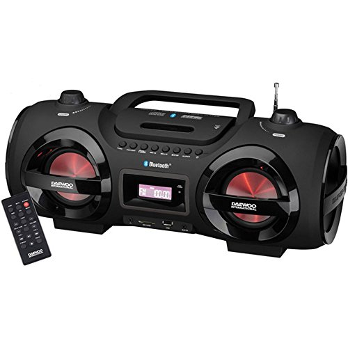daewoo-daewoo-daewoo-dbu-58-radio-cd-bluetooth