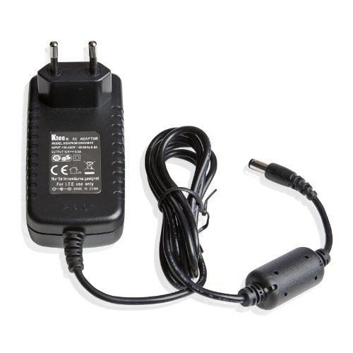 poppstar-1004172-chargeur-universal-pour-discos-duros-externos-reproductores-multimedia-3000ma-12-v-