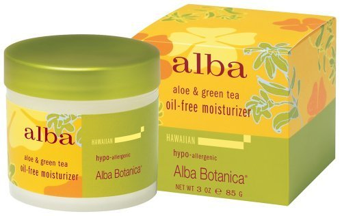 alba-botanica-natural-hawaiian-oil-free-moisturizer-aloe-green-tea-3-oz-by-alba-botanica