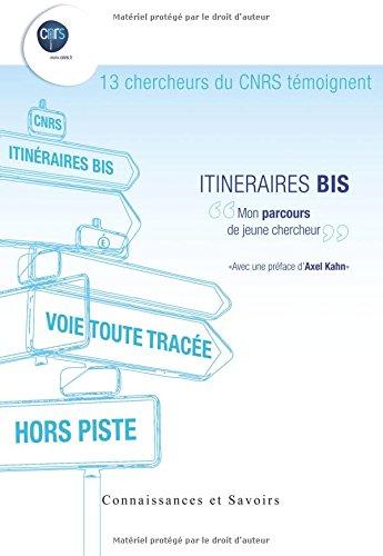 Itineraires Bis