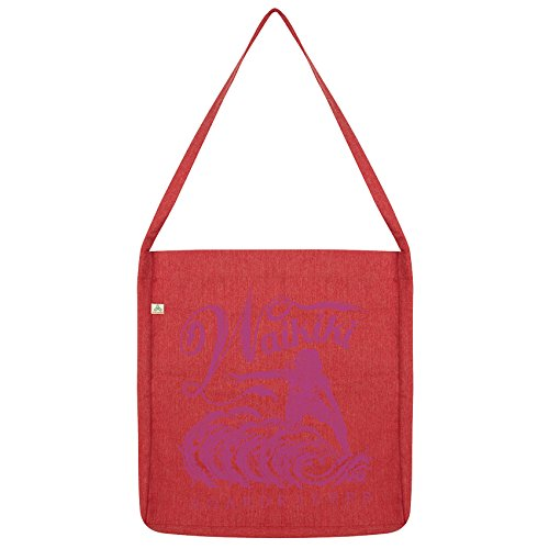 twisted-envy-surfing-paradise-waikiki-beach-red-tote-bag