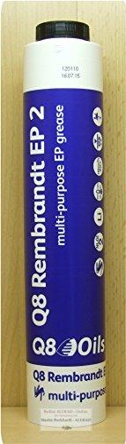 q8-rembrandt-ep-2-mehrzweckfett-400g-lube-shuttle-kartusche