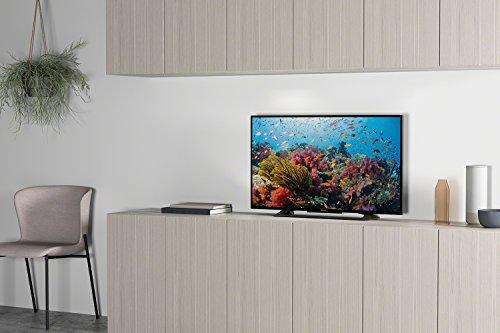 Sony 80 cm (32 inches) Bravia KLV-32R202F HD Ready LED TV (Black)