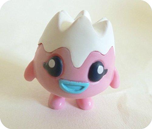 Image of Moshi Monsters Series 11 Plumpty Figure #203