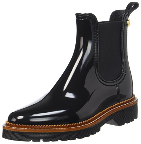 Lemon Jelly April, Chelsea Boots Femme