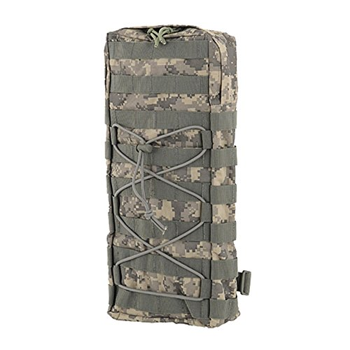 Fields Tactical Rucksack Hydration Small Utility Molle Pack AT Digi