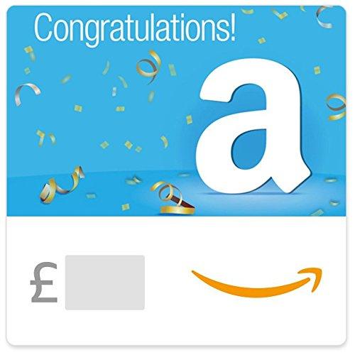 congratulations-e-mail-amazoncouk-gift-voucher