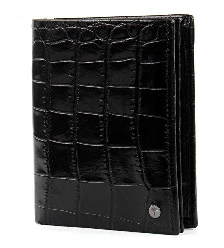 joop-midas-crocco-billfold-v16-noir-vachette-portemonnaie