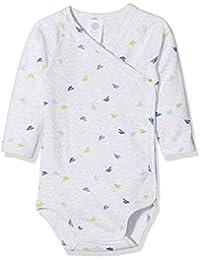 Sanetta Baby Boys' Bodysuit