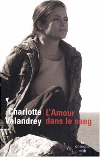 """<a href=""""/node/1965"""">L'amour dans le sang</a>"""