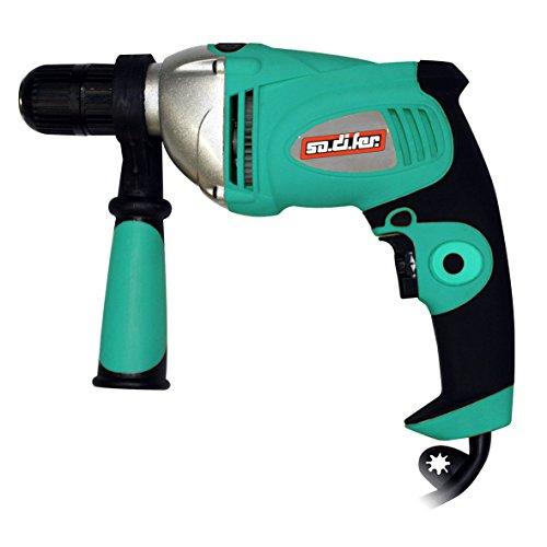 So.di.fer - 001596 martillo perforador
