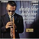 Dusty Blue by Howard Mcghee
