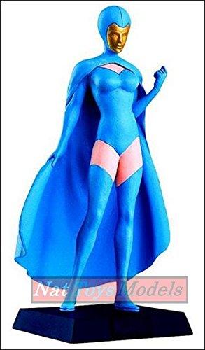 COLLEZIONI Marvel Classic Figurine DESTINY Supereroi usato  Spedito ovunque in Italia