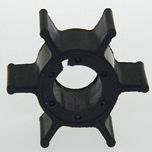 Pompa acqua girante per Yamaha (6/8HP) 662-44352-01-18-30635003219-45608 - 8 Hp Motore Fuoribordo
