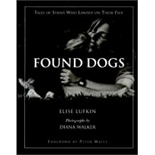 Found Dogs