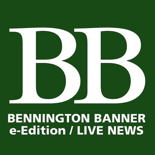 Bennington Banner -