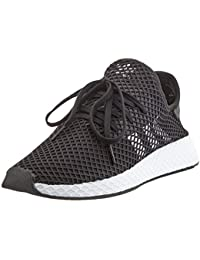 adidas Deerupt Runner, Scarpe da Fitness Uomo