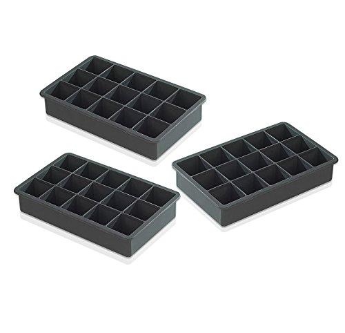 joyoldelf-3piezas-moldes-de-silicona-para-cubitos-de-hielo-33-cmnegro