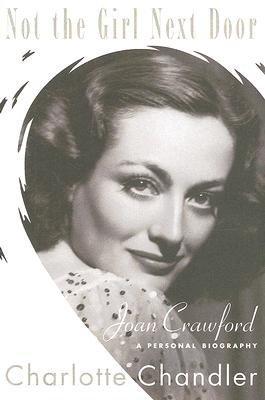joan-crawford-not-the-girl-next-door