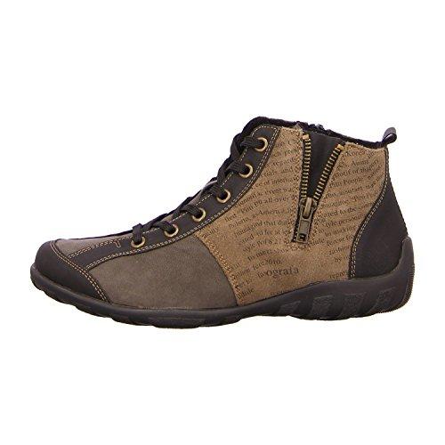 7c3ad96b488d4 Docksteps Globe Bottes De Randonnée Casual Sneakers Neuf Chaussures Homme  Nombreuses Tailles KnqxlN