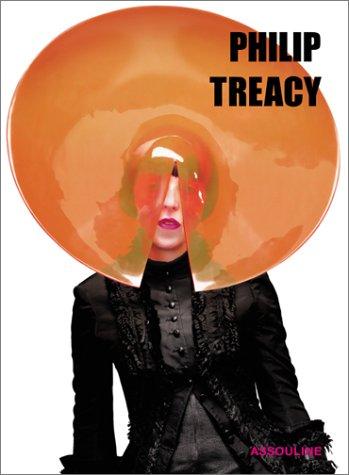 Philip Treacy :