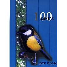 100 cantas (Occitan de Gascogne)