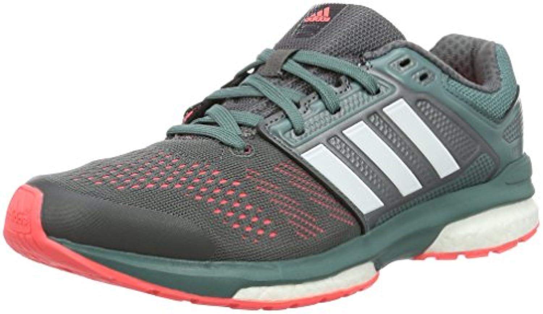 Adidas Revenge Boost 2 Women FS15 -