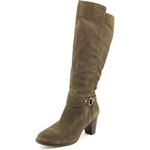 giani-bernini-womens-cagney-mid-calf-fashion-boot-army-size-55-us