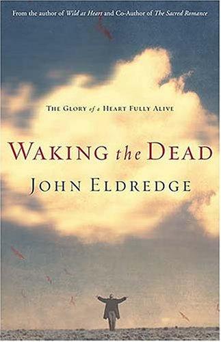 Walking the Dead