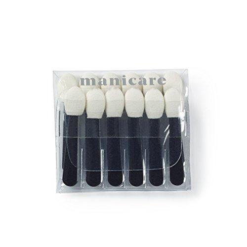 Manicare 12 applicateurs cosmétiques