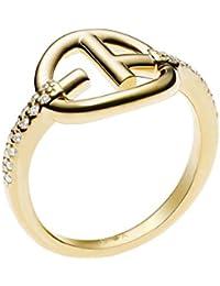 6de15ca2 Amazon.co.uk: Emporio Armani: Jewellery