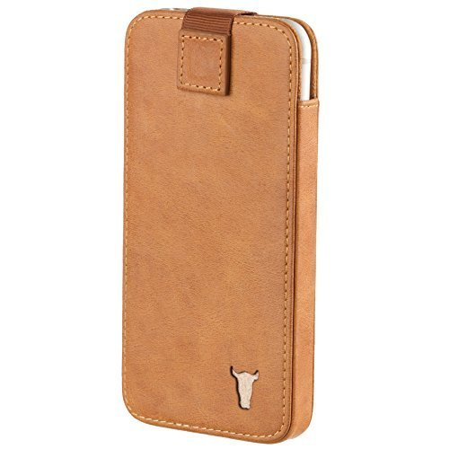 custodia sacchetto iphone 6