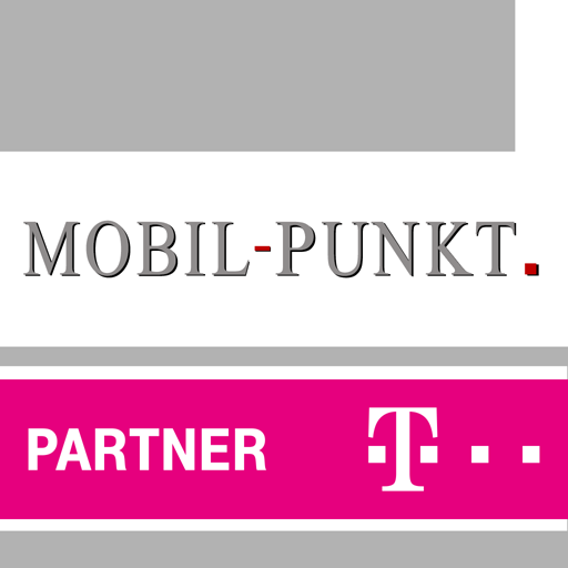 mobil-punkt-seevetal-hittfeld