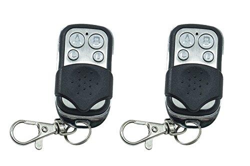 Anboqi-2-mandos-a-distancia-universales-para-puerta-automtica-433-92-Mhz