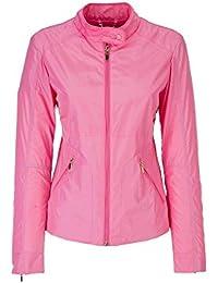 5bac0e494230c3 Amazon.it: Geox - Giacche e cappotti / Donna: Abbigliamento
