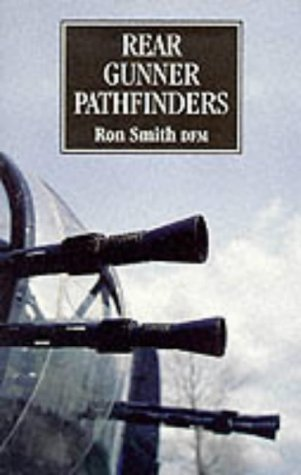 rear-gunner-pathfinders-witness-to-war