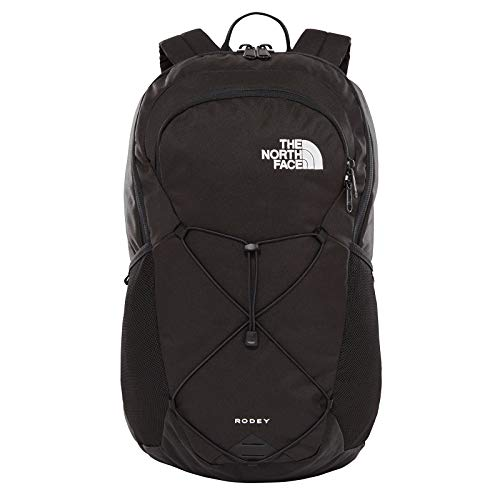 THE NORTH FACE Rodey Daypack, TNF Black, OS -