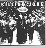 Songtexte von Killing Joke - Laugh? I Nearly Bought One!