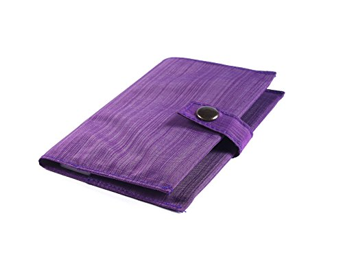 worlds-thinnest-wallet-womens-original-plum