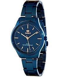 Reloj Marea para Unisex B41167/2
