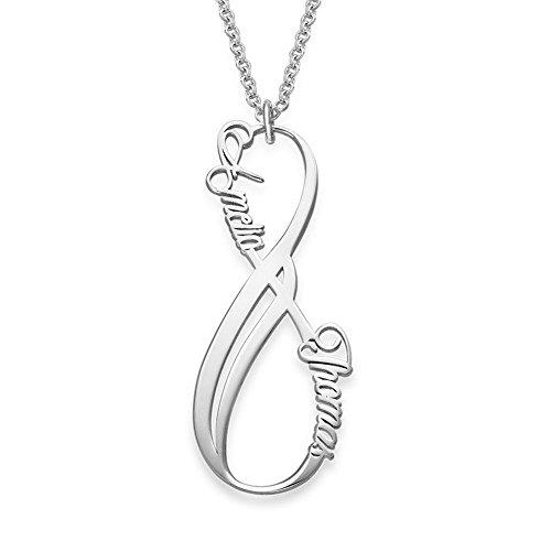hacool-personalizedvertical-infinity-nome-collana-in-argento-sterling-925-personalizzata-con-2-nomi-