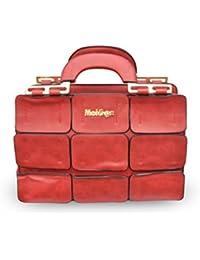 Women's Handbag Stylish Modern Trendy Handbag Classic Designs Handbag For Women And Girls