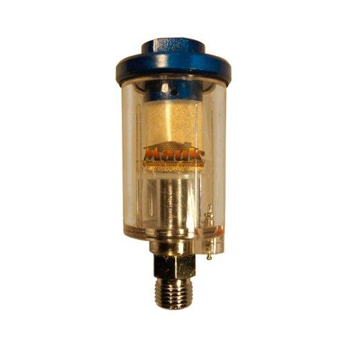 Mauk 307 Druckluft Wasserabscheider 1/4 Zoll