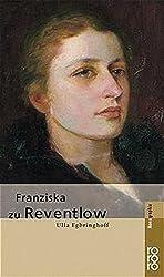 Franziska von Reventlow