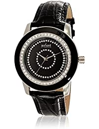 Axcent Reloj Reloj Sperkle Axcent