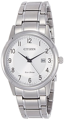 4155KOsZG L - Citizen AW1231 58B Mens watch