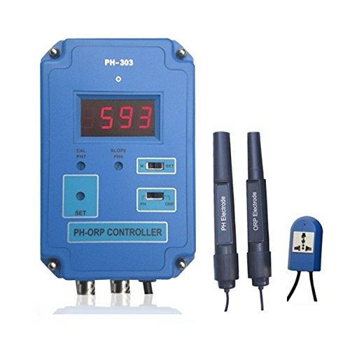 2-fach-controller-regler-meter-ph-redox-orp-ozon-aquarium-pool-spa-teich-suss-und-salzwasser-p19