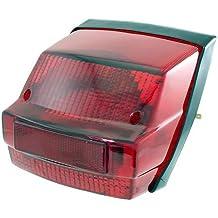 luz Trasera RMS para Vespa 125 – 200 ...